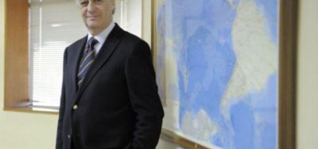 Chile – Principal operador político de industriales pesqueros deja su cargo y es investigado por corrupción