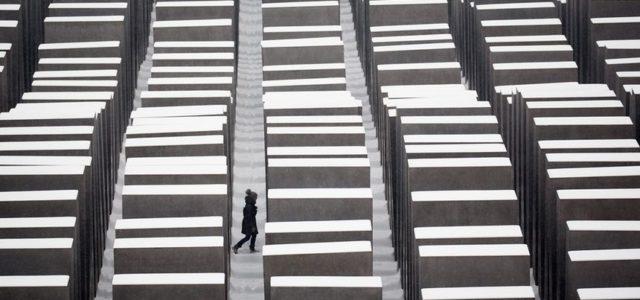 Los Memoriales: y el auge del  el Racismo y la Xenofobia
