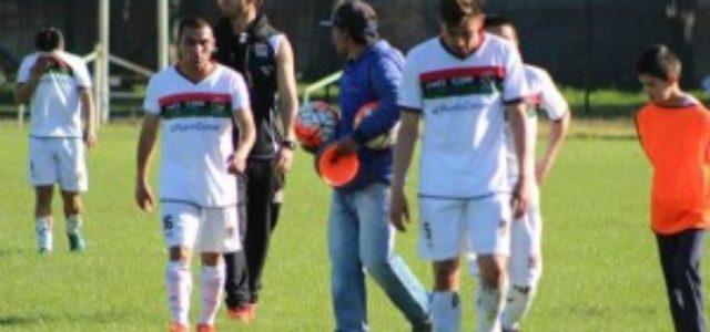Chile – Las penurias de la Segunda División Profesional