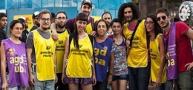 """Argentina – """"Transformar la ciencia exige una transformación social de fondo"""""""