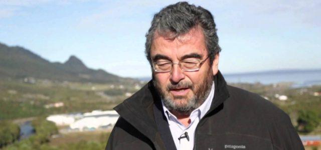 Chile – Concesiones salmoneras cuadriplican las capacidades biológicas de los ecosistemas acuáticos chilenos