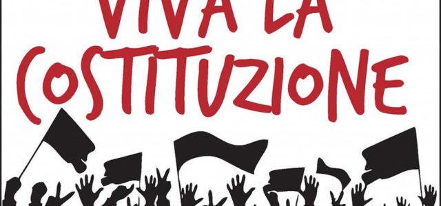 Italia – La derrota de Renzi: el capitalismo contra la democracia