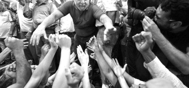 Brasil –La realidad de la Renta Básica en el Brasil pos-Lula *
