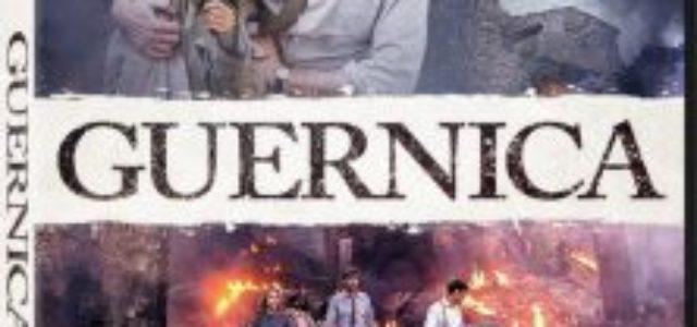 La película Gernika o la imposible equidistancia