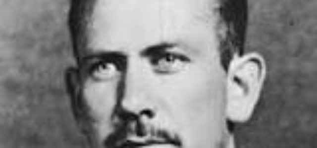 Estados Unidos –La California de Steinbeck existe todavía