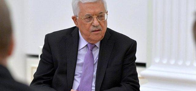 Palestina –El incierto futuro del Fatah de Mahmud Abbas. ¿Un congreso para nada?