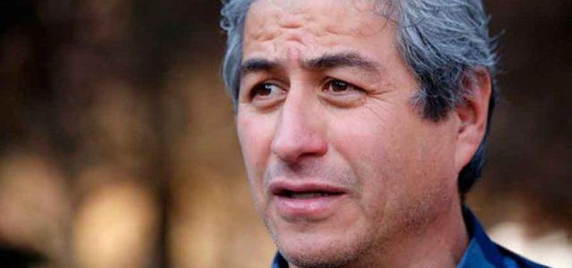 """Chile – Mario Aguilar: """"Nuestro objetivo es fortalecer el movimiento social"""""""