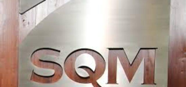 """Chile – SQM reconoce ante justicia de EE.UU. """"pagos indebidos"""" a 4 políticos: Orpis, Longueira, Wagner y ME-O"""