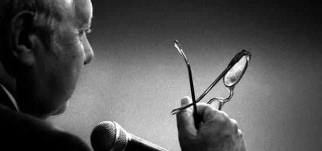 Portugal – Murió el 'socialista' Mario Soares