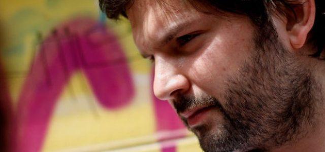 La carta abierta de Gabriel Boric a los/as chilenos/as por la situación de la machi Francisca Linconao