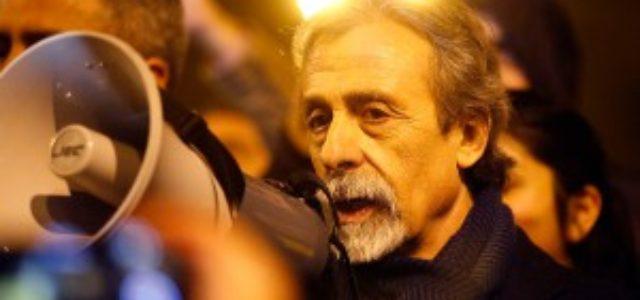 """Chile – No+AFP denuncia """"acciones de matonaje"""" contra Luis Mesina"""