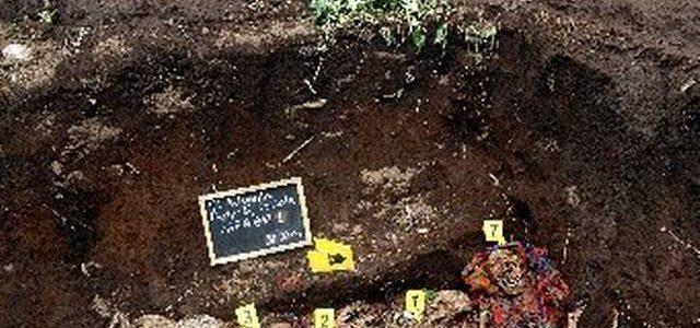 Guatemala –Veinte años de paz secuestrada *