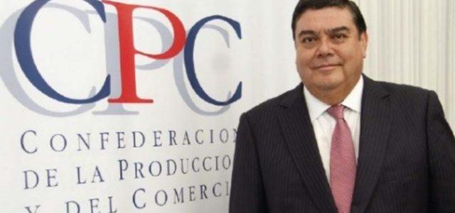 Chile – Las propuestas de la CPC para mejorar las pensiones: Nada nuevo bajo el sol.