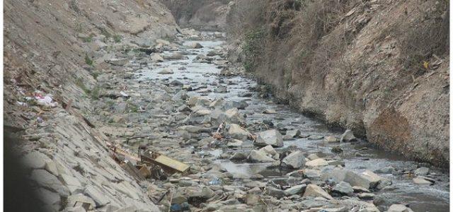 Perú / Guatemala: Boletín del Agua