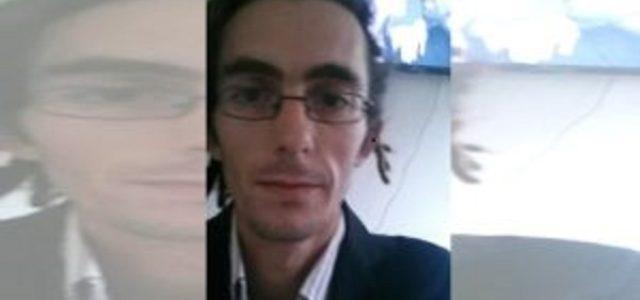 Periodista italiano es expulsado del país por informar de manifestaciones sociales