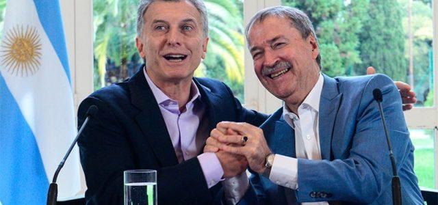 Argentina –Las batallas culturales de Macri y Cambiemos