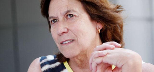 Chile. La trama de Mariana Aylwin, Cuba y la crisis de la Nueva Mayoría