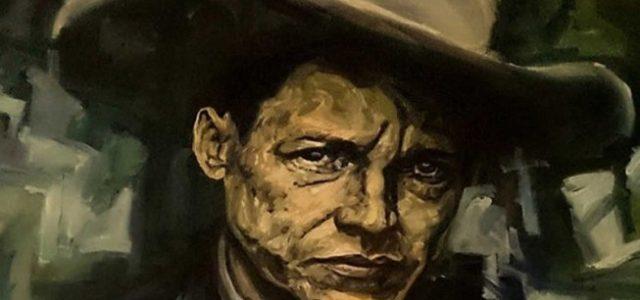 Nicaragua – A 78 años del asesinato de Augusto César Sandino