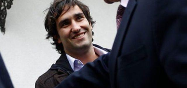 Chile – Correo demuestra que Sebastián Piñera Morel estaba al tanto de inversión en Exalmar