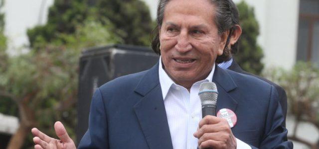 Perú – La hoguera y las sombras