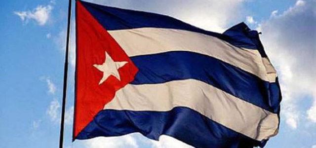 Cuba – el gobierno cubano decidió negar el ingreso al territorio nacional a ciudadanos extranjeros