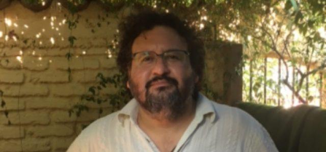 Chile – Entrevista a Iván Carrasco, miembro de la mesa política del Frente Amplio y dirigente del Partido Igualdad