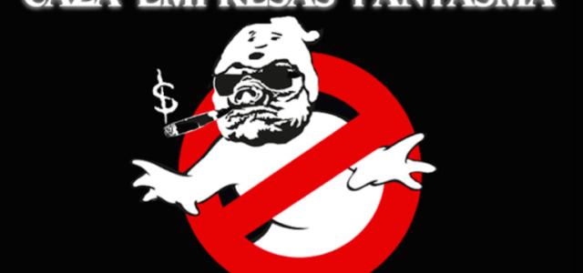 Cuidado con las empresas zombis
