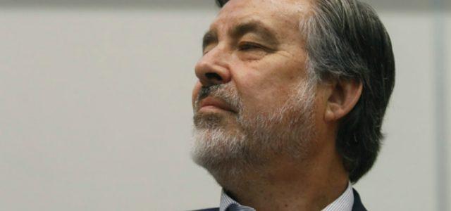 Chile – Alejandro Guillier y Fernando de la Rúa: una hipótesis