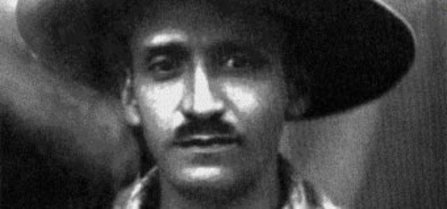 Farabundo Martí y Sandino: Tradiciones antiimperialistas olvidadas