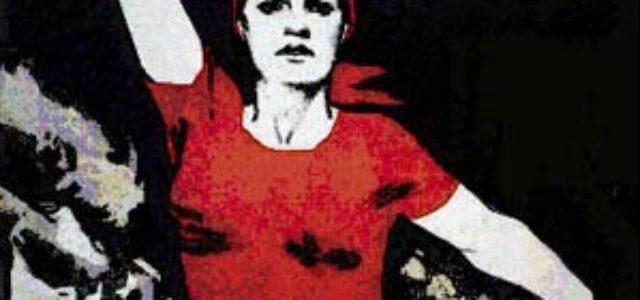 A 100 años de la Revolución Rusa: una mirada sobre la emancipación de la mujer