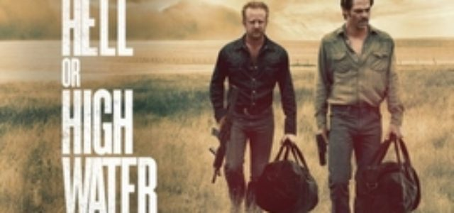 """""""Sin nada que perder"""": la crisis económica norteamericana a través de un thriller rural"""