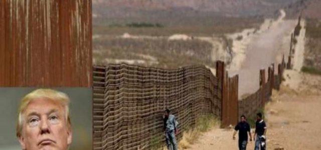 Estados Unidos/México –