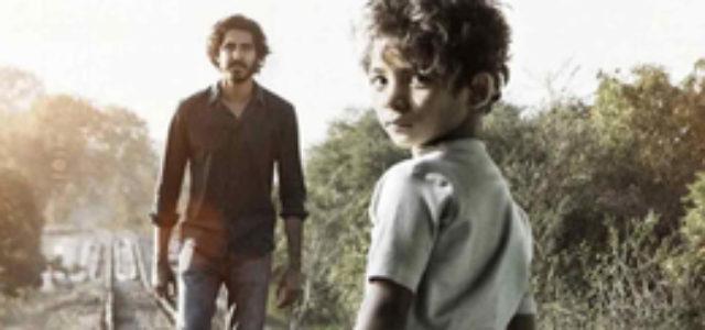 """Cine – """"Un camino a casa"""": la vida contra la barbarie"""