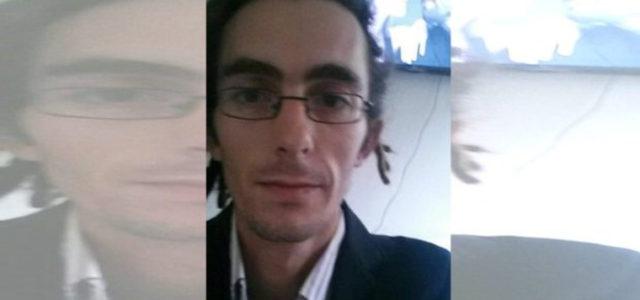 Chile – Suprema declara arbitraria e ilegal expulsión del país del comunicador italiano Lorenzo Spairini