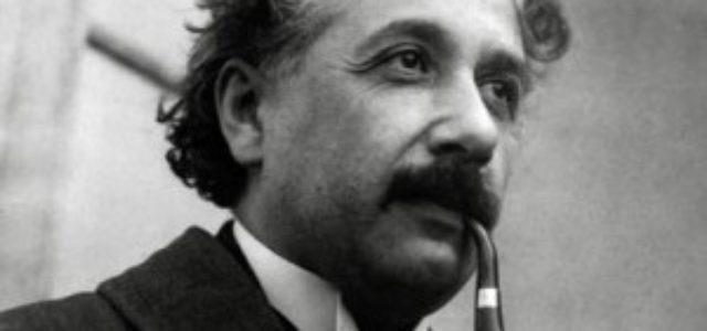 Un 14 de marzo nació Albert Einstein, y murieron Félix Rodríguez de la Fuente y Karl Marx