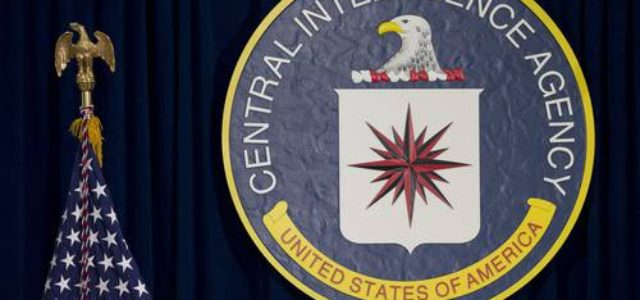Wikileaks saca a la luz arsenal de espionaje cibernético de la CIA
