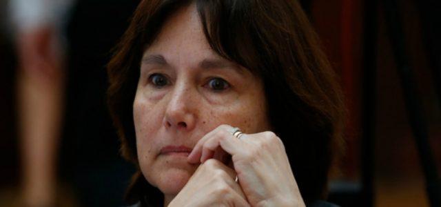 Chile – Masvida, más sorpresas: Ministra de Salud y diputados son accionistas de la cuestionada Isapre