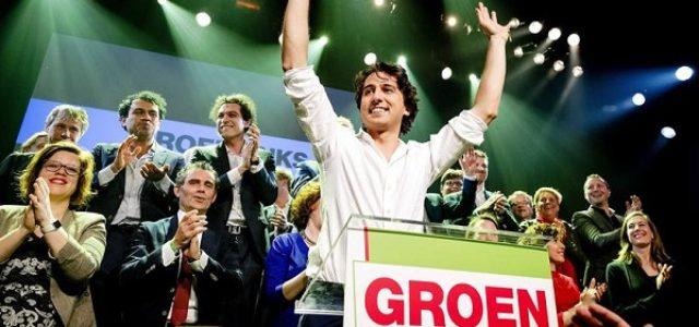 Elecciones en Holanda – Derrota colosal del gobierno de austeridad