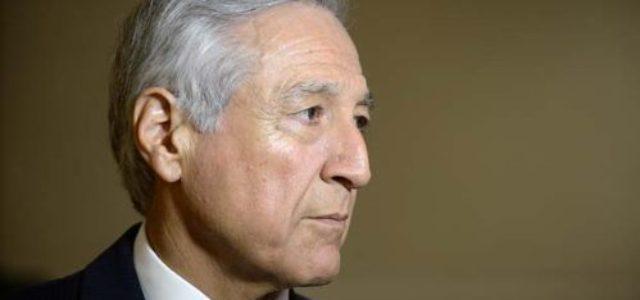 Chile – La falsa disyuntiva del canciller: Proteccionismo versus Libre Comercio