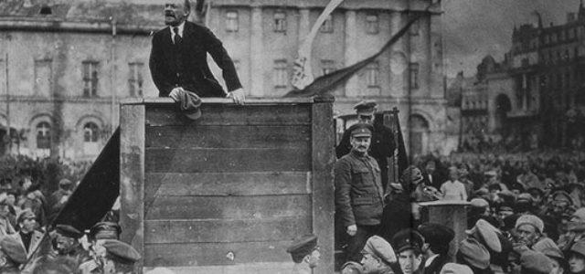 Lenin por Jean Jacques Marie – libro para descargar
