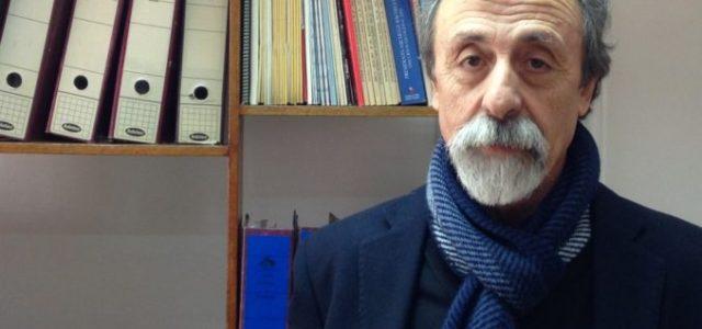 """Chile – Luis Mesina: """"En la próxima marcha haremos un anuncio importante"""""""