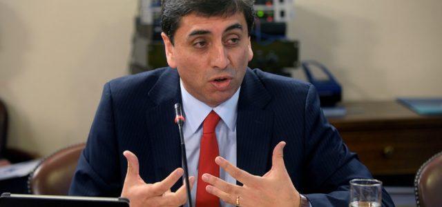 Chile – Ex superintendente DC de Isapres es director en clínica del Holding Masvida