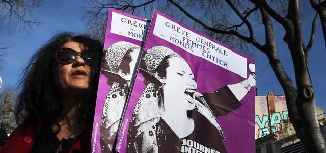Empleo femenino se estanca en América Latina: Cepal