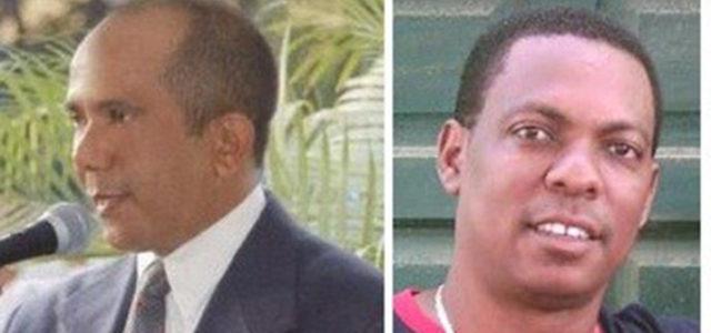 República Dominicana: Asesinan a dos periodistas