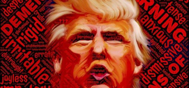 EEUU – La deuda pública estadounidense, la gran afectada de 'Trumponomics'