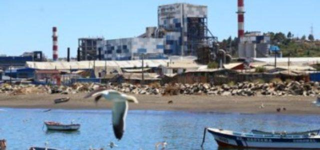 Chile – Asbesto: La silenciosa fibra mortal