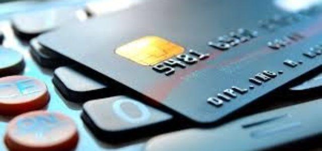 Chile – Número de bancos cae 20% en siete años y cifra crecería con fusión BBVA-Scotiabank