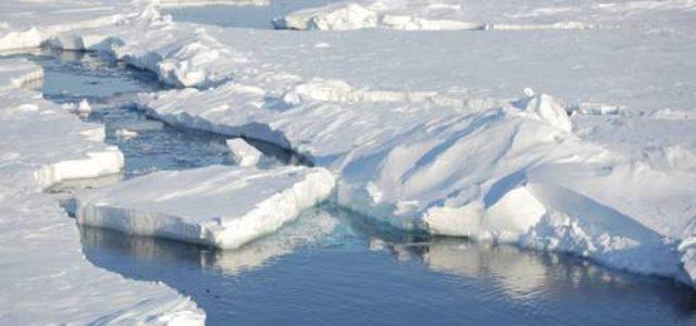 Cambio climático lleva epidemias a lugares nuevos