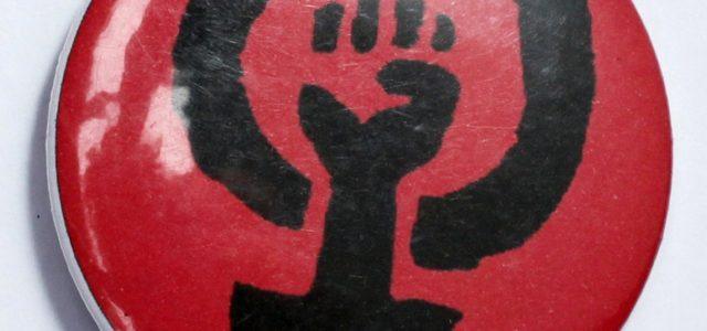 Estado Español – Manifiesto de Libres y Combativas ¡Nos queremos vivas, libres y combativas!