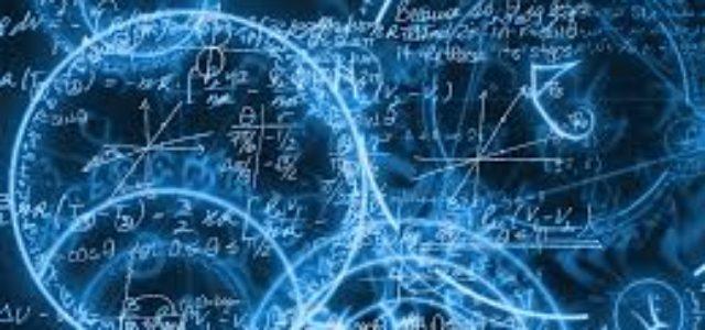 En redes sociales, claroscuros sobre la ciencia, afirma experto